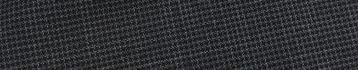 【Ec_0w025】グレー・織りハウンドトゥース