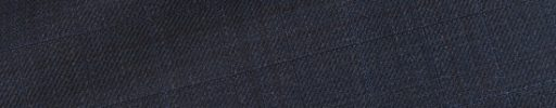 【Ec_0w032】ブルーグレー+5.5×4.5cmこげ茶チェック+織りチェック