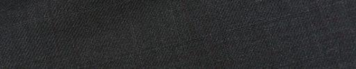 【Ec_0w033】チャコールグレー+5.5×4.5cmこげ茶チェック+織りチェック