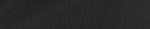 【Ec_0w049】ブラック3ミリ巾ヘリンボーン