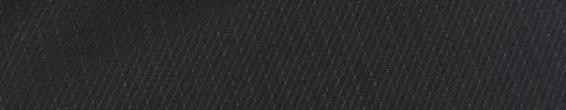 【Ec_0w050】黒柄+4ミリ巾ストライプ