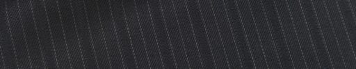 【Ec_0w056】ダークネイビーシャドウ柄+4ミリ巾ストライプ