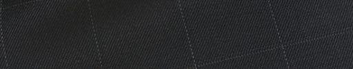 【Ec_0w068】ブラック+3.5×3cmウィンドウペーン