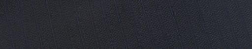 【Ec_0w074】ネイビー柄+7ミリ巾織りストライプ