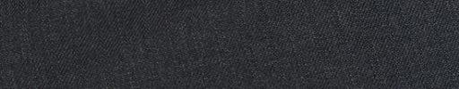 【Ec_0w094】ミディアムグレー柄+7ミリ巾織りストライプ