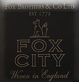 フォックス・シティ|Fox Brothers