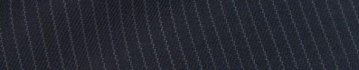 【Hs_0wsr16】ネイビー+3ミリ巾ストライプ