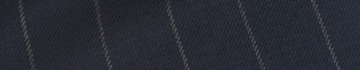 【Hs_0wsr19】ネイビー+2cm巾ストライプ