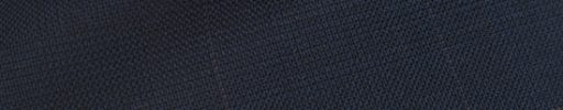 【Hs_0wsr20】ネイビーグレンチェック+5×4cmピンクペーン