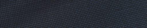 【Hs_0wsr25】ネイビー黒ピンチェック