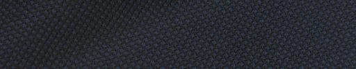 【Hs_0wsr29】ネイビー黒バーズアイ