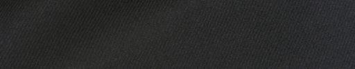 【Hs_0wsr34】ブラック