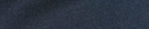 【Hs_0wsr40】ブルーグレー