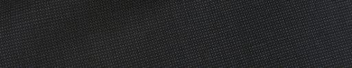 【Hs_op11】チャコールグレー・ピンチェック