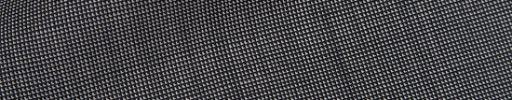 【Hs_op12】白黒・ピンチェック