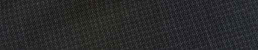 【Hs_op32】グレー・黒ハウンドトゥース