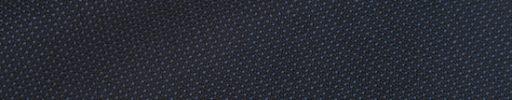 【Hs_op36】ネイビー黒ドット