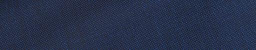 【Hs_op38】ロイヤルブルー・シャークスキン