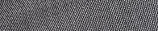 【Hs_op43】白黒・シャークスキン