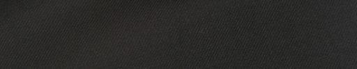 【Hs_op44】ブラック
