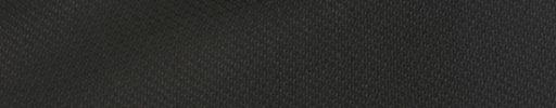 【Hs_op59】ブラック織りドット