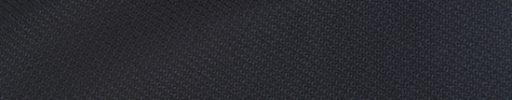 【Hs_op60】ネイビー織りドット