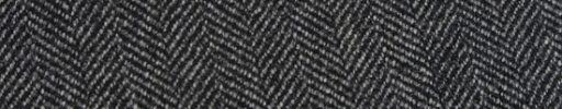 【Ph_oh06】グレー1.8cm巾ヘリンボーン