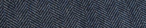 【Ph_oh10】ライトブルー1.8cm巾ヘリンボーン