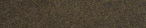 【Ph_oh14】ブラウン1.6cm巾ヘリンボーン