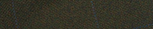 【Ph_oh39】ダークグリーンイエロー+7×6cmブルーペーン