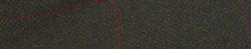 【Ph_oh40】ダークグリーン+7×6cmエンジペーン