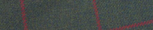 【Ph_oh60】ライトグリーンイエロー+7×6cmピンクペーン