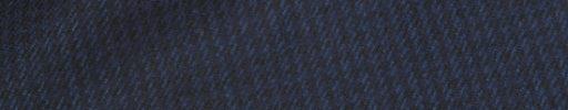 【Sj_0w03】ネイビー柄+2ミリ巾黒ストライプ
