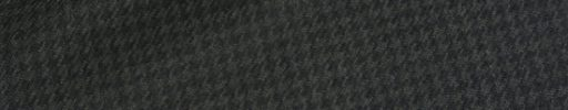 【Sj_0w05】ダークグリーン・黒ハウンドトゥース