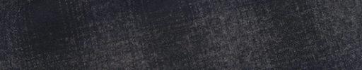 【Sj_0w13】グレー+5×4cmネイビー×黒プレイド