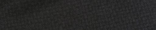 【Sj_0w30】ダークネイビー・織りミニチェック