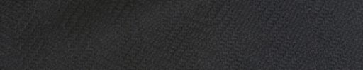 【Sj_0w35】ブラック1.8cm巾ヘリンボーン