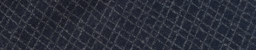 【Sj_0w51】ネイビー+グレーファンシーアーガイルチェック