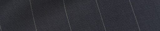 【Hs_0pc02】ネイビー+2cm巾ストライプ