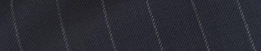 【Hs_0pc05】ネイビー+1.6cm巾ロープドストライプ