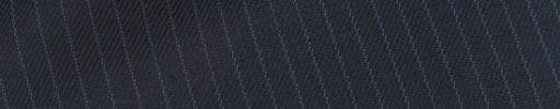 【Hs_0pc11】ネイビー+4ミリ巾ブルーストライプ