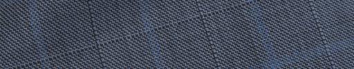 【Hs_0pc21】ライトブルー+4.8×3cm織り・ライトブルーチェック