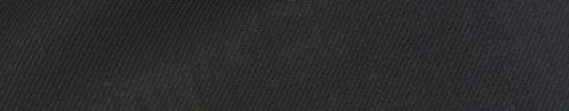 【Hs_0pc64】ブラック
