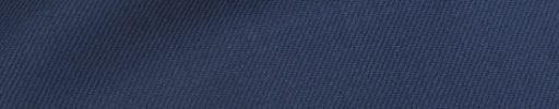 【Hs_0pc68】ブルー