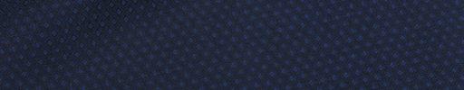 【Ca_12s043】ロイヤルブルー・アーガイルチェック