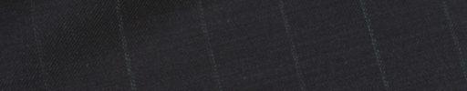 【Ca_12s065】ブラウン+2cm巾ブルーストライプ