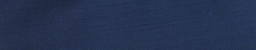 【Ca_12s085】ロイヤルブルー