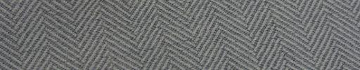 【Ca_11s045】ライトグレー1.8cm巾ヘリンボーン