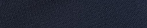 【Ca_11s058】ネイビー+2ミリ巾織りストライプ