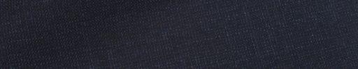 【Ca_11s070】ダークブルーグレー